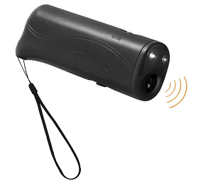 barxstop device review
