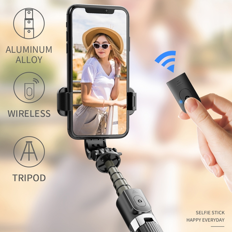 SelfCam Pro product