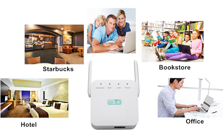 who can benefit from Wifi ExtraBoost